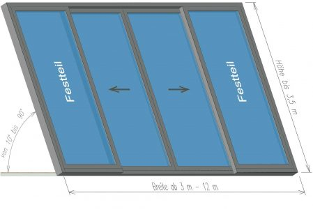 Panorama_roof_sliding_window_type-AL-4-part